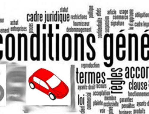 Comment combattre une clause de non indemnisation en cas de vol sans effraction