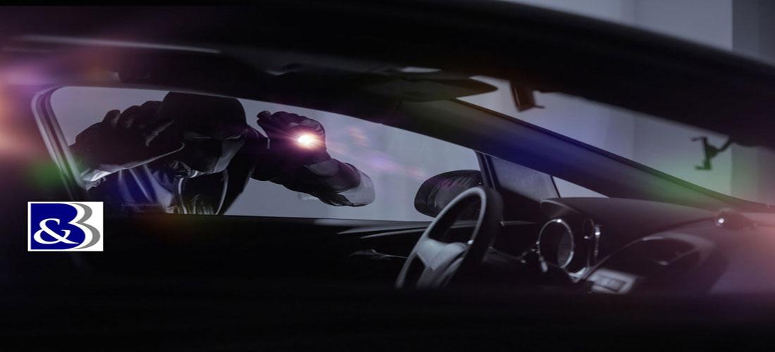 vol de véhicule, vol de voiture, refus indemnisation vol, vol sans effraction, litige assurance vol de véhicule,