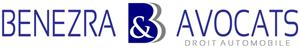 Benezra Assurances Logo
